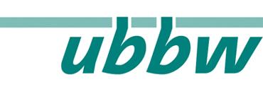 ubbw – Unterstützungsverein deutscher Immobilienwirtschaft e.V.