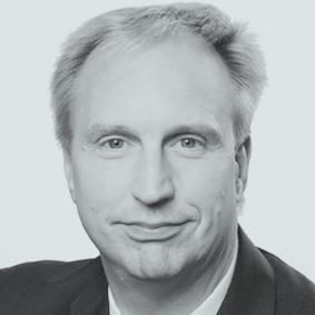 Carsten Weidemann